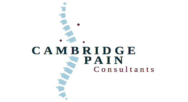 Cambridge Pain Consultants